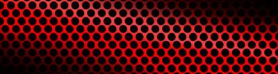 carbon fiber red
