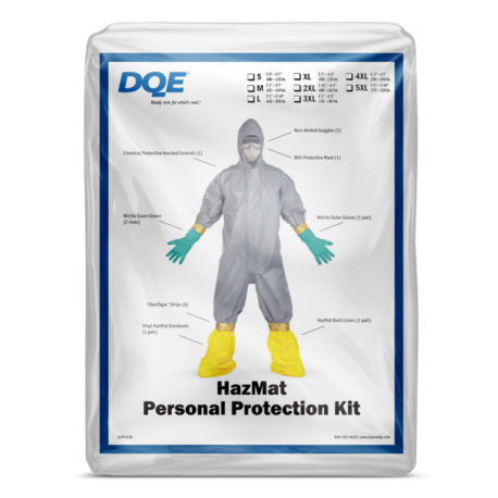 HazMat-Personal-Protection-Kit-sq__80680.1563478064