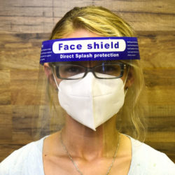 Face-Shields-1-v2