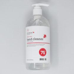 16.9-hand-sanitizer