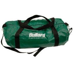 HSP-PAPRBAG - PAPR EVA/EVAHL Duffle Carrying / storage bag
