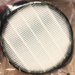 Bullard - HEPA Filter Pack (6) - EVAHL PAPR